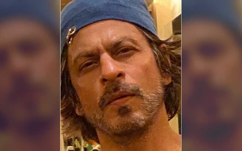 Shah Rukh Khan Is Now The Highest-Paid Actor In India With Pathan; This Is How Much King Khan Is Charging For His Next