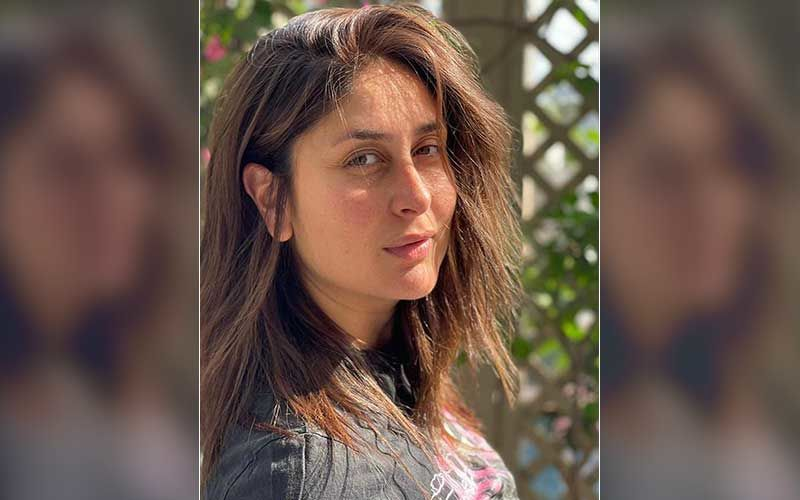 Holi 2021: Kareena Kapoor Khan Reminisces Old Memories With Film Gabbar Is Back Co-Star Akshay Kumar And Producer Shabinaa; Drops Song Teri Meri Kahaani Video