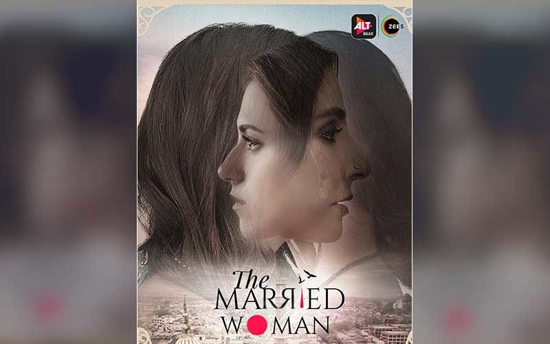 The Married Woman: The Team Of Ridhi Dogra-Monica Dogra Starring Web Series Is Personally Ensuring Every Episode Is Up To The Mark-Deets INSIDE