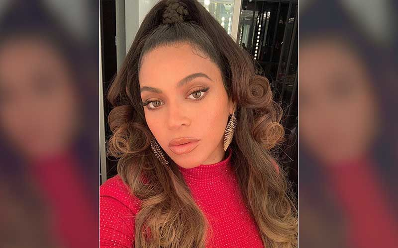 Beyoncé Gets Robbed Of A Whopping One Million-Dollar Worth Goods; Thieves Break Into Singer's Storage Units Twice This Month-Deets INSIDE