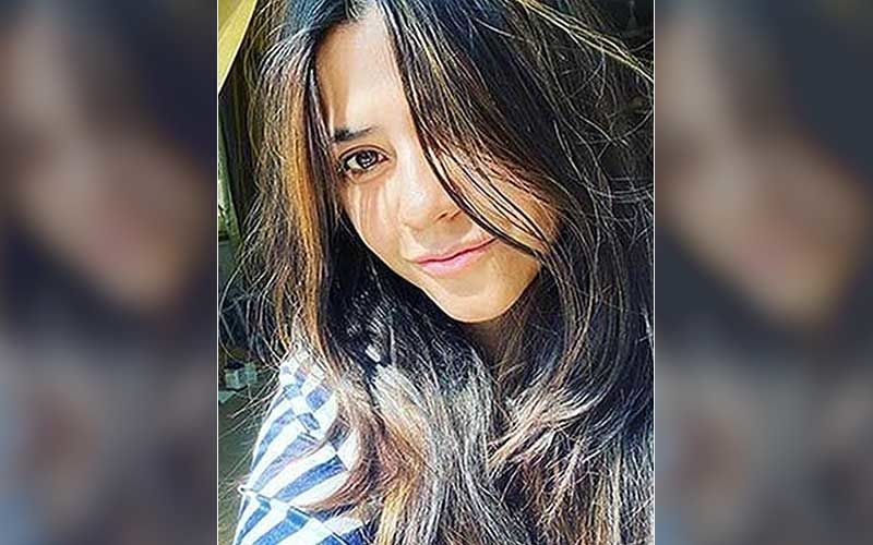 Ekta Kapoor Reveals Why She Is Releasing Two Same-Gender Love Stories In A Span Of Two Months; Says Love Is Love, 'It's Beyond Conditioning, It's Beyond Gender'