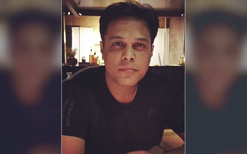 Tu Aashiqui Fame Sachin Sharma On 'Toughest' Initial Days After His Family Tested Positive For COVID-19; 'Tests Are Taking Too Long, Medicines Are Sold At Triple The Price'