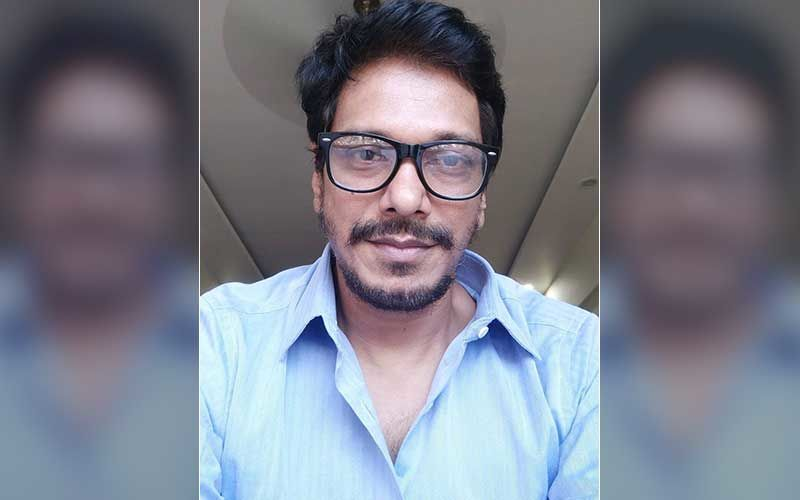Pavitra Rishta's Mahesh Shetty Urges COVID Recovered Celebrities To Donate Plasma Before Heading Out On A Holidays; Says 'Set An Example For Others To Follow'