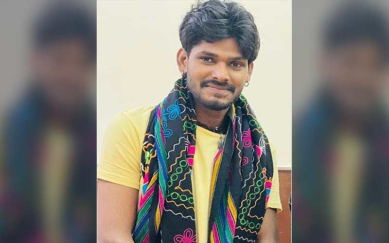 Indian Idol 12: Is Contestant Sawai Bhat Making An Exit From The Singing Show Soon? Deets INSIDE