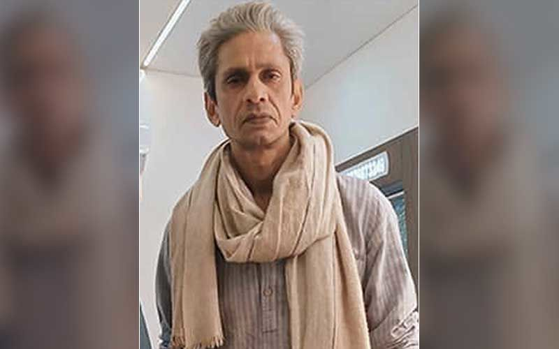 Vijay Raaz Granted Interim Relief By Bombay High Court In Sexual Misconduct Case; Actor Calls Allegations 'Baseless' And 'Imaginary'-REPORT