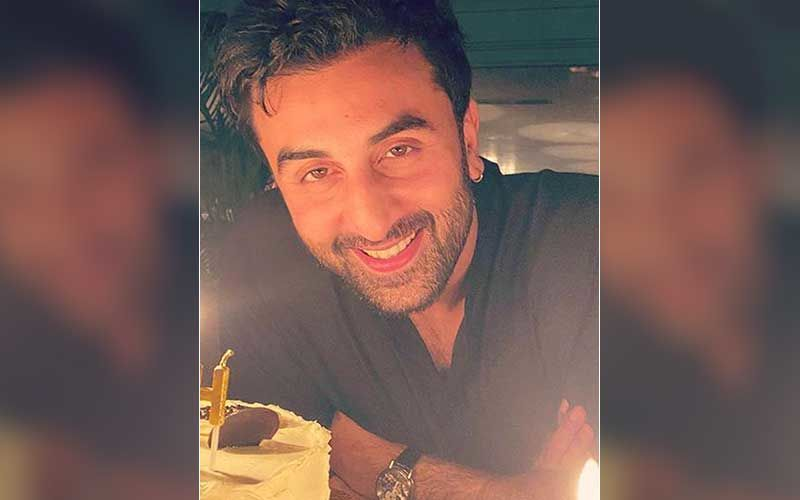 Ranbir Kapoor To Feature In Netflix Show? Actor Says 'See You Soon' In Latest Video; Fan Comments 'Pls Tell Us It's A Show'