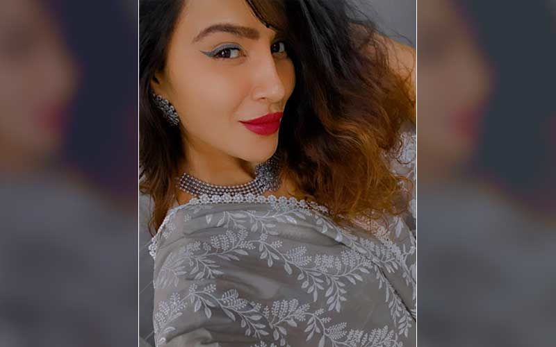 Bigg Boss 6 Fame Aashka Goradia Quits Acting To Pursue Other Dream; Reveals 'This Dream Has Been With Me For Quite Some Time Now'