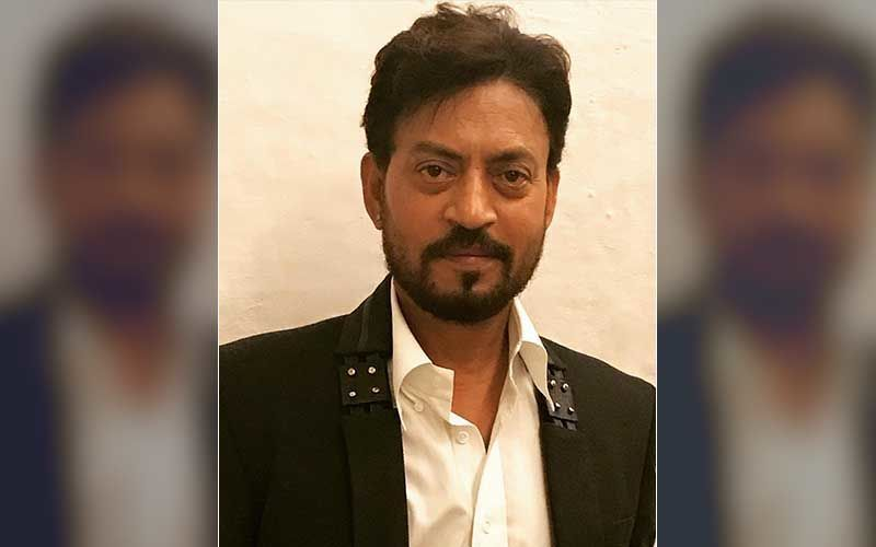 An Ode To Irrfan Khan: There Was No End To What The Actor Could Do