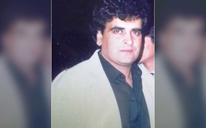 Janam Kundli Director Tariq Shah Passes Away; Breathes His Last In Mumbai Hospital