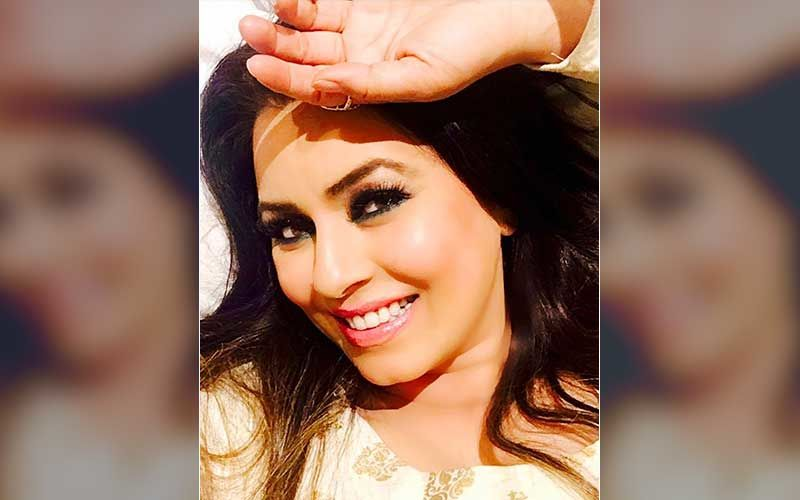Mahima Chaudhry On Career-Threatening Accident: Pardes Actress Reveals She Was Called 'Scarface'; Says 'It Still Hurts Me'