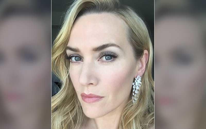 Titanic Fame Kate Winslet Reveals She Knows Many Gay Actors In Hollywood Who Are Scared Of Coming Out; Says It Is A 'Dates Notion' That They Can't Play Straight Roles