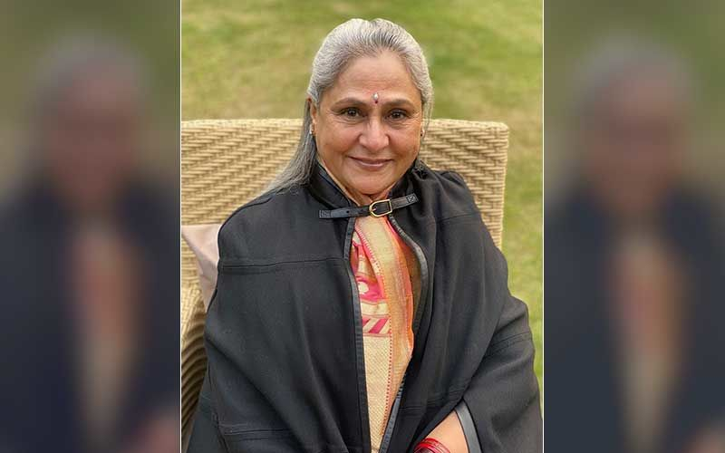 Jaya Bachchan Birthday Special: Read Some Unknown Facts About The Kora Kagaz Star On Her 73rd Birthday