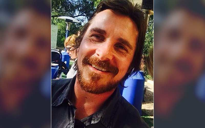 Christian Bale To Return As Batman For DC? Actor In Talks With Makers- Deets INSIDE