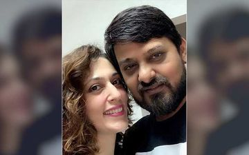 Late Wajid Khan's Wife Kamalrukh Khan Thanks Bombay High Court For Safeguarding Music Composer's Assets: 'One Step Closer To Getting My Children Their Inheritance'
