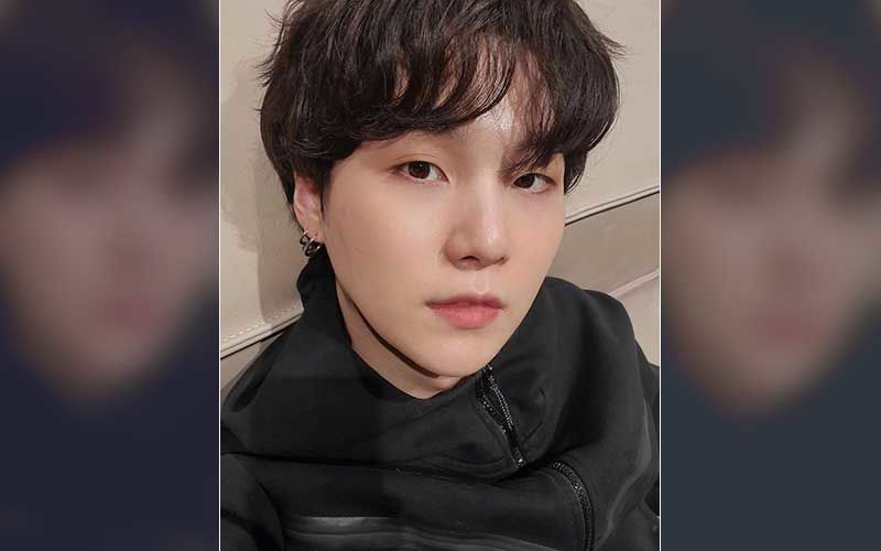 BTS: Suga's Parents Wished A Stable Career For Son Just Like Most Indian Parents; Family Didn't Want Him To Be Part Of Entertainment Industry