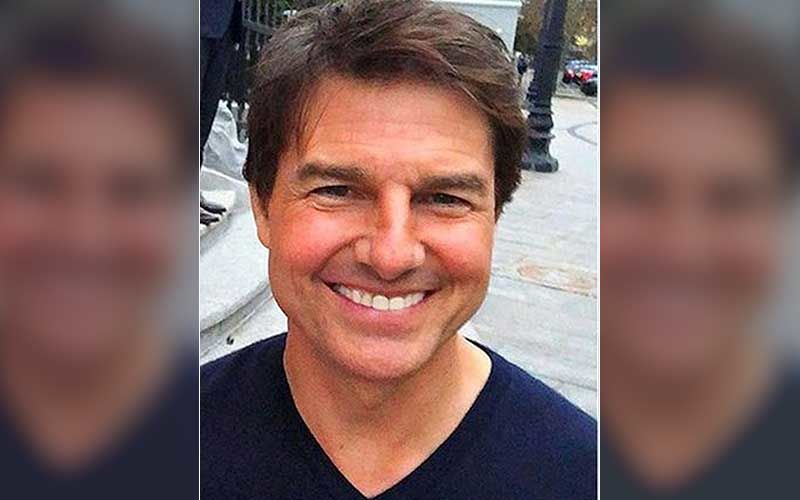 Golden Globes 2022: Tom Cruise Returns His 3 Golden Globes Trophies And Joins Protest; NBC Refuses To Air Awards Ceremony