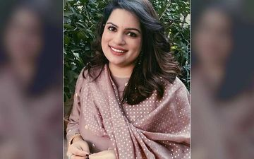 Zero Actress Mallika Dua's Parents Admitted To A Hospital As Their Condition Deteriorates After Testing Positive For COVID-19; 'They Will Fight It'