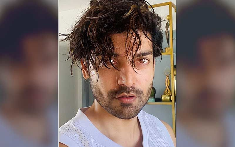 Gurmeet Choudhary Launches A Free Tele-Consultation Service For COVID-19 Patients; Actor Ties Up With Young Doctors As India Fights Second Wave