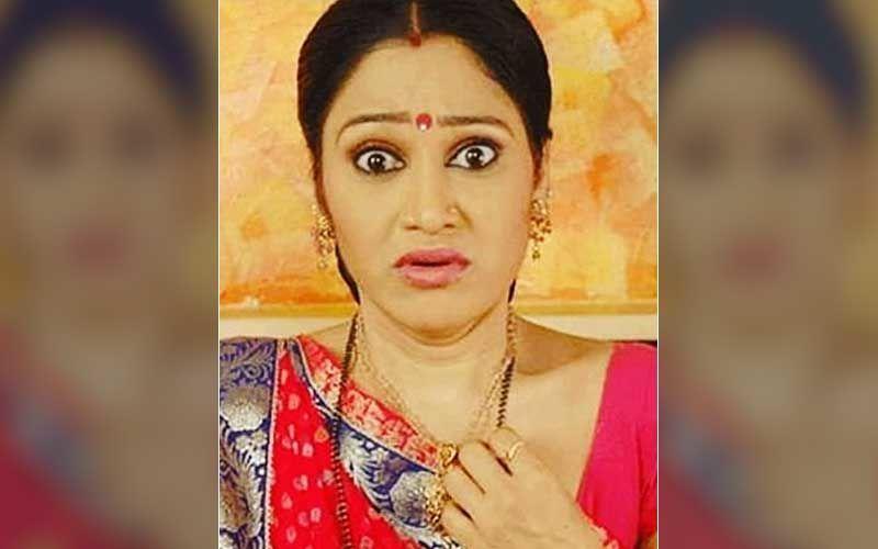 Taarak Mehta Ka Ooltah Chashmah Producer Asit Modi On Disha Vakani Aka Dayaben's Return: 'If She Expresses Her Desire To Quit, The Show Will Go On With A New Daya'