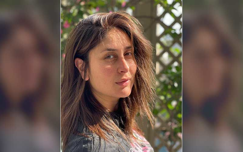 Kareena Kapoor Khan Shares Child Helpline Number To Help Kids Who Lost Both Parents Due To COVID-19; 'My Heart Goes Out To Kids Left Alone Due To The Pandemic'