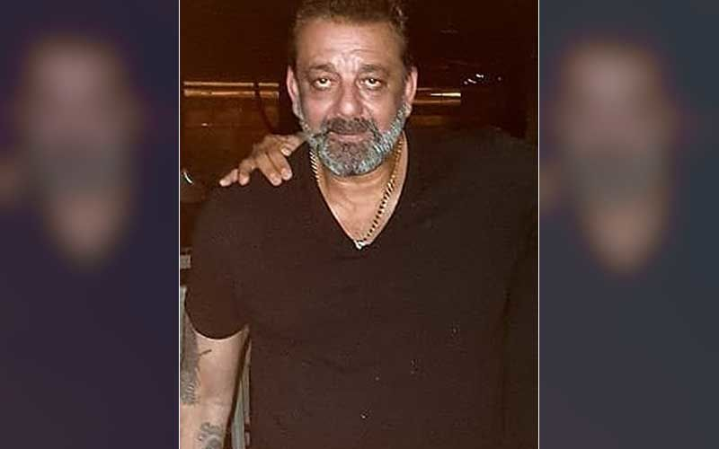 Sanjay Dutt Remembers Mother Nargis Dutt On Her 92nd Birth Anniversary; Daughter Trishala Dutt Reacts As Actor Shares Rare Treasured Pics From His Childhood