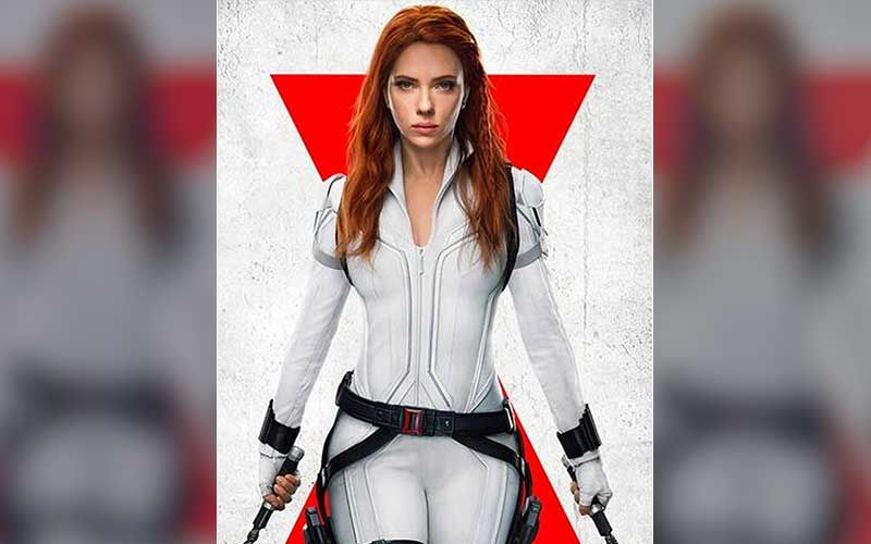Black Widow: Scarlett Johansson Starrer's Tickets And Pre-Orders Booking Begins; Marvel Fans Express Excitement 'Can't-Wait To Watch This Movie'