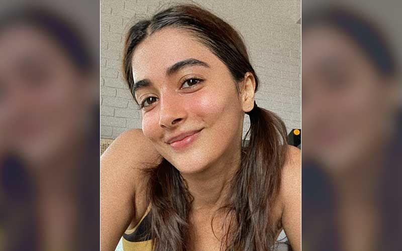 Pooja Hegde's Parents Almost Named Her After THIS Goddess; Actress Reveals Fun Fact-Deets Inside
