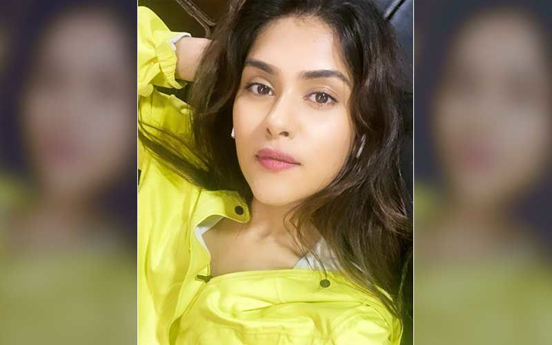 South Actress Naira Shah Arrested By NCB For Consumption Of Drugs-REPORT