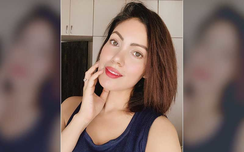 Munmun Dutta Aka Babita Ji Gets Relief In 5 FIRs Filed Against Her; Supreme Court Puts A Stay On The FIRs-REPORT