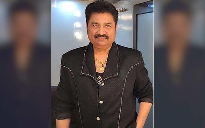 Kumar Sanu On The Format Of Reality Shows Like Indian Idol: 'More Gossip Gets Higher TRPs, Samjha Karo'