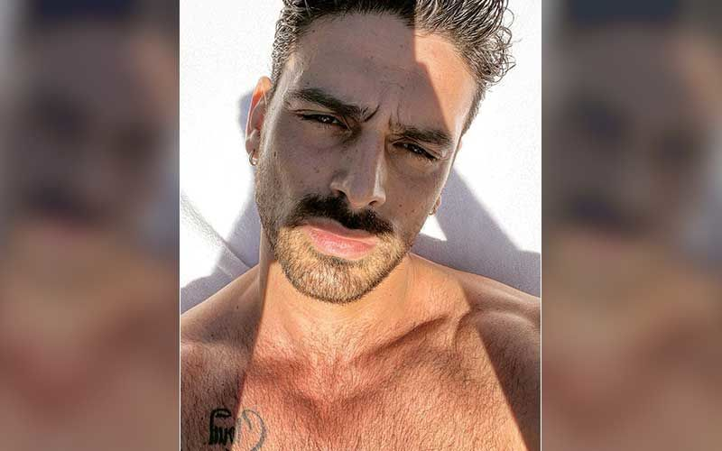 Michele Morrone Approached By Bollywood Biggies For Big Budget Projects; 365 Days Actor Yet To Sign The Dotted Line - Deets HERE