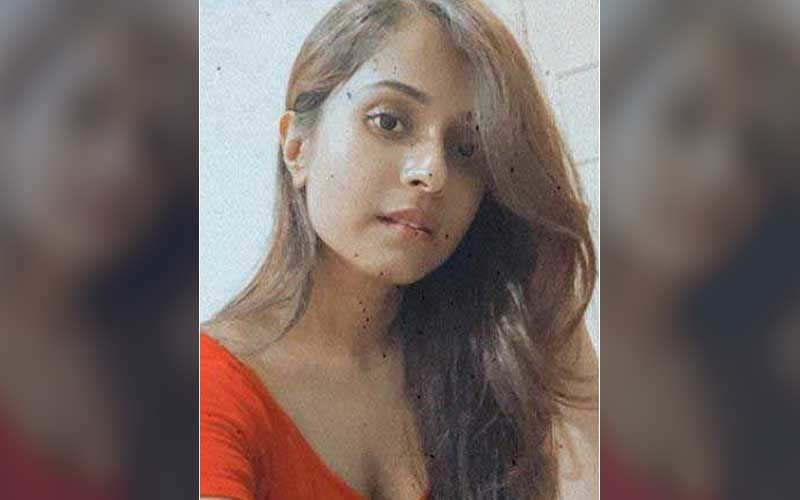 Disha Salian's First Death Anniversary: Netizens Seek Justice For Sushant Singh Rajput's Late Manager; Trend 'Reopen Disha Salian Case'