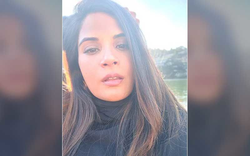Richa Chadha Replies To An Abusive Troll Who Later Deleted The Comment And Blocked Her; Actress Says 'Will Remember To Take A Screenshot Next Time'