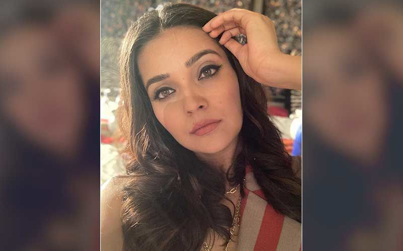 Kundali Bhagya: Mansi Srivastava All Set To Join The Cast; Actress To Play Karan Luthra's College Best Friend