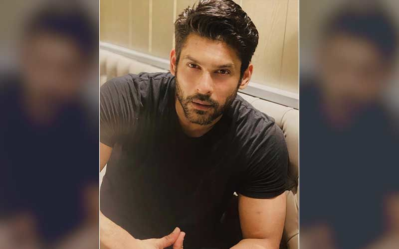 Sidharth Shukla Strongly Reacts As Netizen Tweets Sidnaaz Fans Are 'Sex Deprived Aunties'; Bigg Boss 13 Winner Says 'Who Ever Said That Would Be Really Sick'