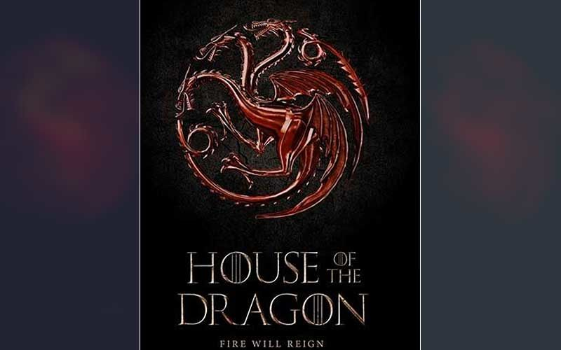 House Of Dragon Team Begins Production Again After Temporary Shutdown due To COVID-19; Game Of Thrones Prequel Shooting Starts In The UK