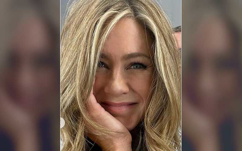 Friends Fame Jennifer Aniston Is Enjoying A Hot New Fling With Halle Berry's Ex? Deets INSIDE