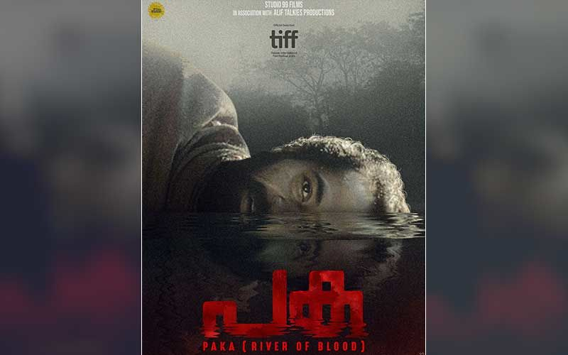 Paka: Nithin Lukose's Debut Feature Co-Produced By Anurag Kashyap To Have World Premiere At Toronto International Film Festival