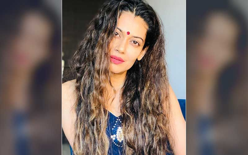 Payal Rohatgi Issues A Statement To Ahmedabad Police After Her Arrest Last Month; Says 'You Should Feel Ashamed For Your Behaviour'- VIDEO