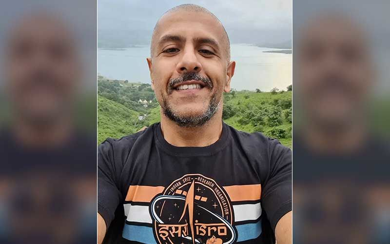 Vishal Dadlani Speaks In Support Of Bachpan Ka Pyaar Fame Sahdev Dirdo And His Competition Amidst Online Negativity: 'Why Can't They Both Be As Good?'