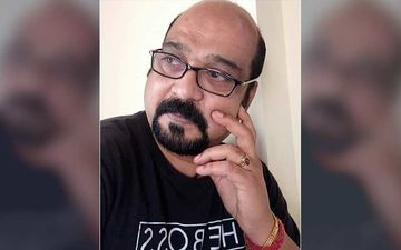 Yeh Hai Mohabbatein Fame Lokendra Singh Rajawat Loses His Leg Due To High Diabetes; Actor Struggling With Financial Crisis Says, 'I Could Do Nothing'