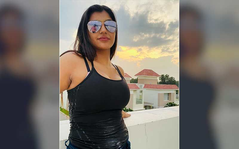 Yashika Aannand Narrates Ordeal Of How The Car Accident Took Place; Tamil Actor Clarifies She Was Not Drunk Or Intoxicated
