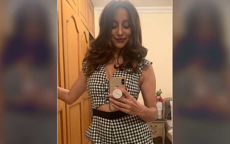 Bigg Boss OTT: Anusha Dandekar Clears The Air Around Her Participation; Says 'Not Going On The Show'