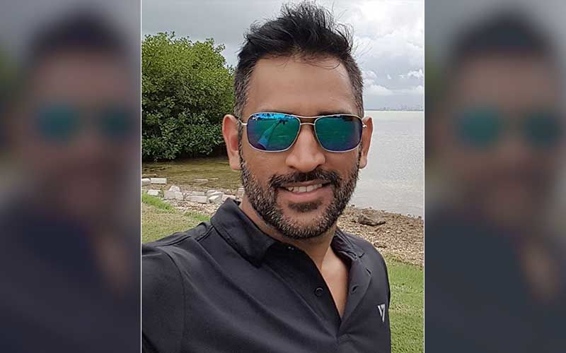 MS Dhoni's Twitter 'Blue Tick' Restored After Massive Uproar By Furious Fans