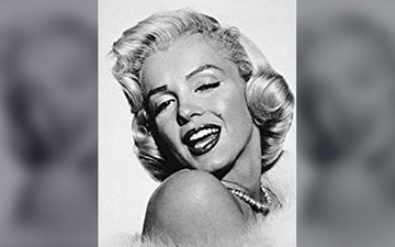 Marilyn Monroe's Last Professional Photoshoot Pictures WIll Be Up For Sale On October 29
