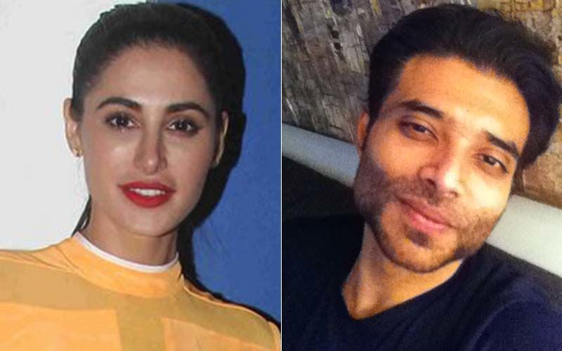 Nargis Fakhri Admits To Dating Uday Chopra For Five Years, Regrets Hiding It: 'I Should Have Shouted From The Mountain Tops That I Was With Such A Beautiful Soul'
