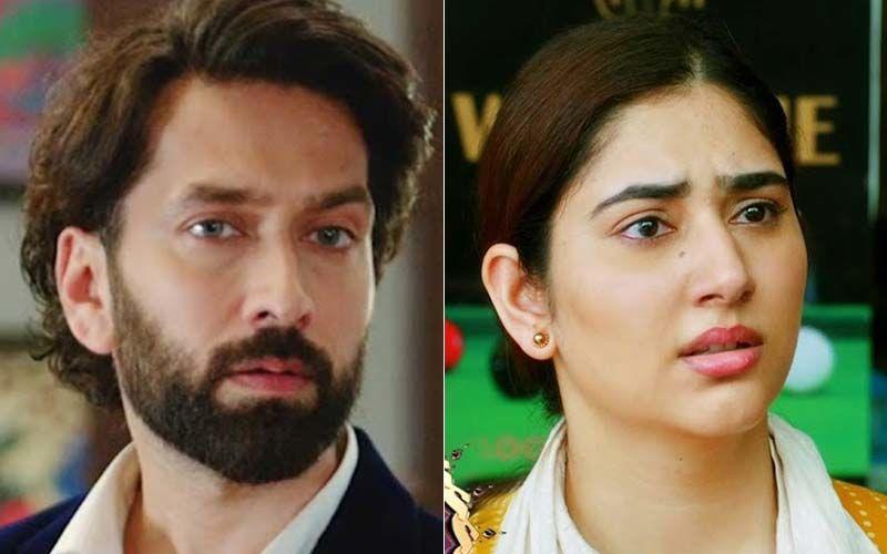 Bade Achhe Lagte Hain 2, Spoiler Alert!!! Priya's Father To Add A BIG TWIST In Ram And Priya's Wedding, DEETS Inside