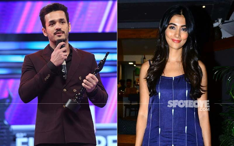 Akhil Akkineni And Pooja Hegde Starrer Film Most Eligible Bachelor's Official Theatrical Trailer To Go Live Tomorrow