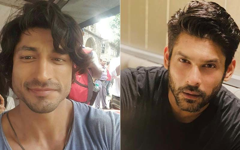 Vidyut Jammwal Shares His Priceless Memories of Sidharth Shukla, Reveals How They Became Good Friends