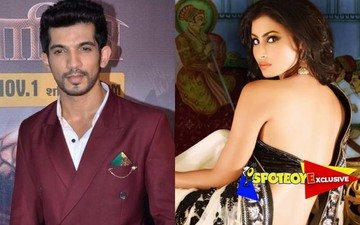 Arjun-Mouni's Naagin to wrap up on April 10